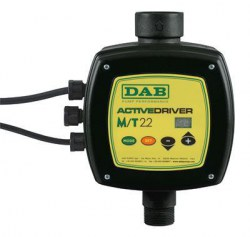 dab-active-driver